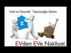 kocaeli evden eve nakliyat nasıl olmalı « Kocaeli Evden Eve Nakliyat « Saraylı Evden Eve Nakliyat