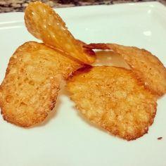 Chips de miel. Ideales para el café. Consultas y pedidos a belas.info@gmail.com #belas #chips #food #honey #miel