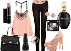 http://www.bukombin.com/kombin-1040521 günlük kıyafet için ideal kombin:)