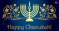 Hanukkah Quotes and Sayings with Wishes Cards | 26 January