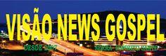 VISÃO NEWS GOSPEL: Bispo da igreja Mundial é Flagrado recebendo própina