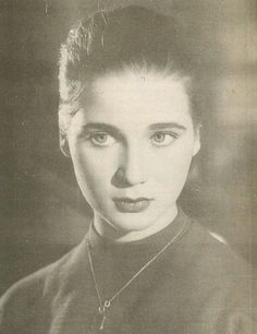"""""""zubaida"""" made her brief first appearance in the 1956 film Dalila alongside stars of the day Shadia and Abdel Halim Hafez. She went on to work in many other films with other famous actors such as Rushdy Abaza, Fatin Abdel Wahab, Youssef Wahbi, Kamal el-Shennawi, Soad Hosny and Omar Sharif. Arab Actress, Egyptian Actress, Old Actress, Egyptian Makeup, Egyptian Beauty, Old People Love, Worlds Beautiful Women, Egyptian Movies, Star Of The Day"""