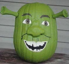 Pumpkin Carving Ideas_01
