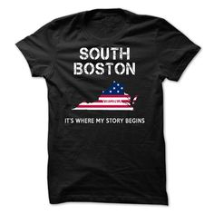 (Tshirt Perfect Order) SOUTH BOSTON LOVE X1  Discount 5%  Do you miss your hometown? Spending a couple of bucks to show your love to homeland is not expensive at all. Many colors available! Hoodie and female style available! Shipping worldwide.  Tshirt Guys Lady Hodie  SHARE and Get Discount Today Order now before we SELL OUT Today  Camping age to perfection are from south hampton boston love discount jervis love x1