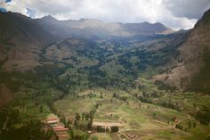 Magique Of Peru  - Cuzco, the Sacred Valley, Machu Picchu