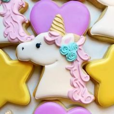 You are a magical delicious unicorn, and don't forget it.