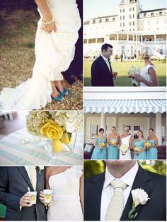 41 Best Ocean House Weddings Images Ocean House Island Weddings