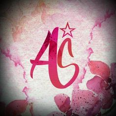Beautiful Love Images, Love Heart Images, Cute Love Images, Alphabet Tattoo Designs, Alphabet Design, Alphabet Wallpaper, Name Wallpaper, Monogram Tattoo, Love My Wife Quotes