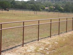 55 Best pipe fence images in 2018 | Cattle barn, Cattle corrals, Cow