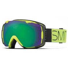 4b591e29c1a Smith Optics - I O Goggle Smith Optics