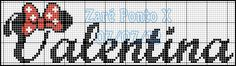 Detalhes que Encantam: Gráficos de Nomes STUV