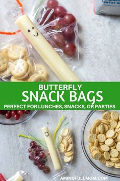 982fa732068d DIY Butterfly Snack Bags  An easy and healthy addition to any lunch
