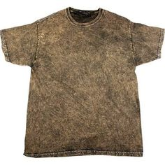 distressed wash tees - Google Search