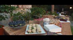 """L'Articiocca Gastronomia - """"Corti di Gusto"""" Ep.6 - Cucina a Domicilio"""