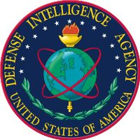 Seal of the U.S. Defense Intelligence Agency.svg