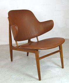 Designs of Modernity - Scandinavian, British & American 20th Centry Furniture outlet in South London Exhibiting at Midcentury Modern 17 March 2013 Dulwich London SE21 7HR Modernshows.com