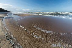 Fotorelacja Pogodowa / fot.T.Stolz Baltic Sea, Beach, Water, Outdoor, Pride, Gripe Water, Outdoors, The Beach, Beaches
