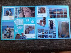 Onze vakantie in Kroatië 2012