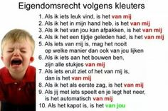 Read 32 from the story grappige plaatjes by wiestietie (wies Vansteenkiste) with 107 reads. Happy Mind Happy Life, Happy Minds, Funny Jokes, Hilarious, Beautiful Lyrics, Dutch Quotes, Try Not To Laugh, Me Too Meme, Vintage Humor