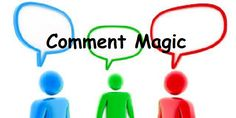 People are interested in your blog. They post their comment on your website. You may collect their email addresses when they post their comment. Comment Magic is a plugin created to build youremail list from...Continue reading →