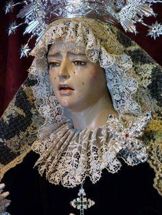 Salud y Esperanza de Sevilla