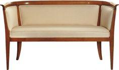 traditional sofa DIRETTORIO : 2232 MORELATO
