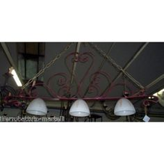 Wrought Iron Chandelier. Customize Realisations. 223 Wrought Iron Chandeliers, Led, Design, Home Decor, Decoration Home, Room Decor, Home Interior Design, Home Decoration