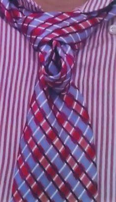 The Sub knot (By Boris Mocka AKA The Jugger Knot )