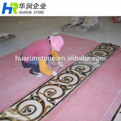Source Marble Waterjet Medallion Bathroom and Kitchen Wall Tile on m.alibaba.com
