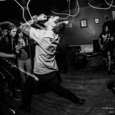 FULL OF HELL Offer Up New LP For Free Download