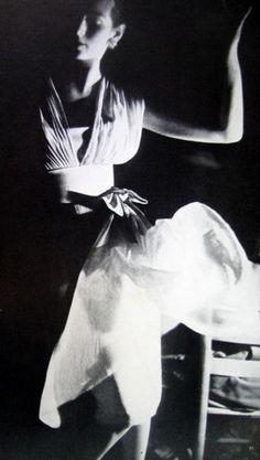 Norman Parkinson 1959