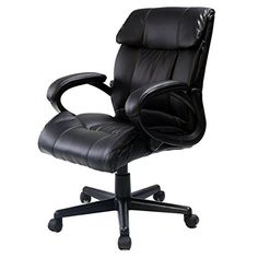 Office Chair From Amazon *** Read More Reviews Of The Product By Visiting  The