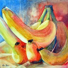 http://www.marnimaree.com/images/canvas-Bananas.jpg