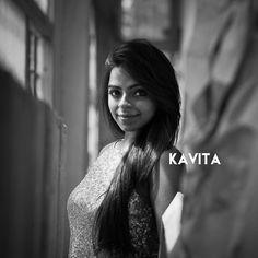 #portrait #photography #kavitathomas #blackandwhite #anbujawahar #photography #sonyA7RII #zeiss #batis85mm #india #girl #singer #smile by anbujawahar