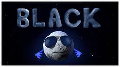 """When It's Black,"" Songs About Colors by StoryBots Math Songs, Preschool Songs, Preschool Learning Activities, Kids Songs, Teaching Abcs, Teaching Colors, Kindergarten Colors, Preschool Colors, Nanny Activities"