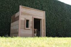 Niche Shed, Outdoor Structures, Lean To Shed, Coops, Barns, Sheds, Tool Storage, Barn