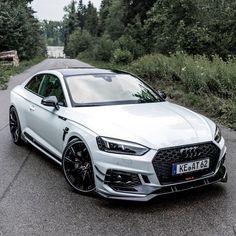 Rs5 Coupe, Audi A5 Coupe, Audi Rs5, Audi Sport, Sport Cars, Lamborghini, Ferrari, Carros Audi, A3 8p