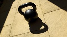 Which type of kettlebell is best?