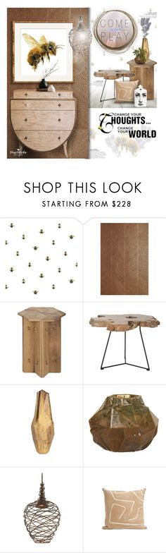 """CHALLENGE PREVIEW: BEE INSPIRED 