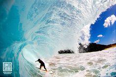 Julian Cuello  ©Victor González Photography  #surf