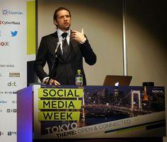 世界最大のニュースサイト「ザ・ハフィントン・ポスト」を支えるテクノロジーの秘密 «  WIRED.jp