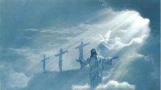 Μια φορά ο Κοσμάς ο Αιτωλός ενώ δίδασκε αναφέρθηκε στον Ιωακείμ, Πατριάρχη Αλεξάνδρειας«Εις την Αλεξάνδρειαν ήτον ένας Πατριάρχης, το όνομά του Ιωακείμ, αγιώτατος άνθρωπος, σοφός και ενάρετος. Ακούγ...