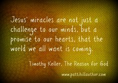 Tim Keller Quotes, Book Quotes, Me Quotes, Justice Quotes, Timothy Keller, Follow Jesus, Life Thoughts, Live Happy, Faith In God