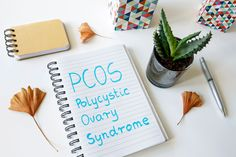 Polycystic Ovary Syndrome (PCOS) is one of the most common causes of fertility problems in the developed world. Pcos Diagnosis, Pcos Symptoms, Best Diet For Pcos, Pcos Diet, Ketogenic Diet, Treatment For Pcos, Infertility Treatment, Menopause, Metabolism