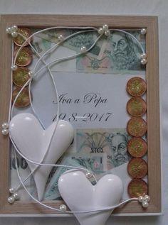 Dar Diy And Crafts, Boho, Bride, Inspiration, Home Decor, Creative Gifts, Diy Presents, Hawaii Wedding, Decorating