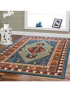 Modern Carpet, Persian Carpet, Islamic Art, Rugs, Home Decor, Contemporary Carpet, Farmhouse Rugs, Decoration Home, Room Decor