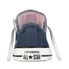 e60b879088f5b Baskets Basses Chuck Taylor All Star Ox Canvas - Taille   27 28 29