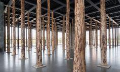 新国立美術館 展示室 - Google 検索