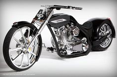 The Cadillac Bike - Paul Jr Designs, I saw this product on TV and have already lost 24 pounds! http://weightpage222.com
