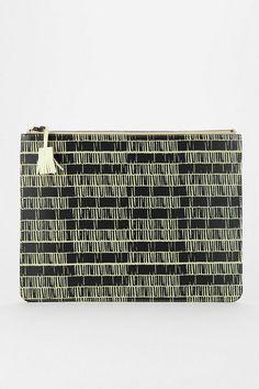 Falconwright iPad Case